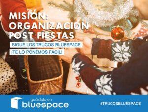 post_fiesta
