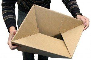 small-box-04