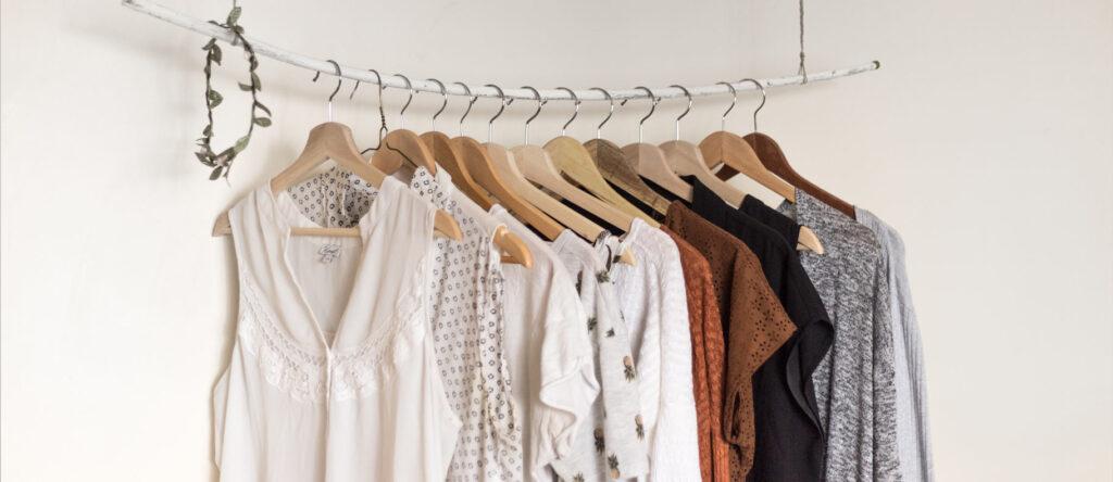 mudanza-ropa