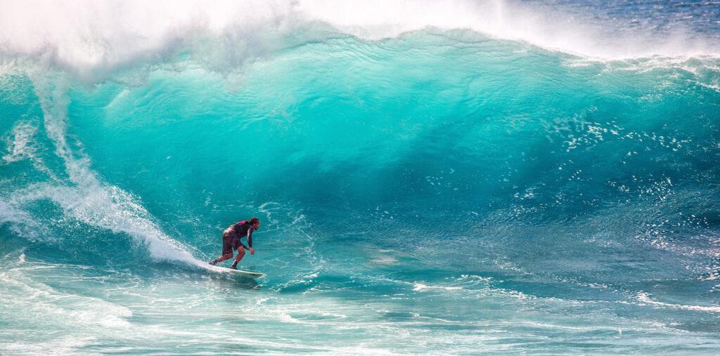 surf-consejos
