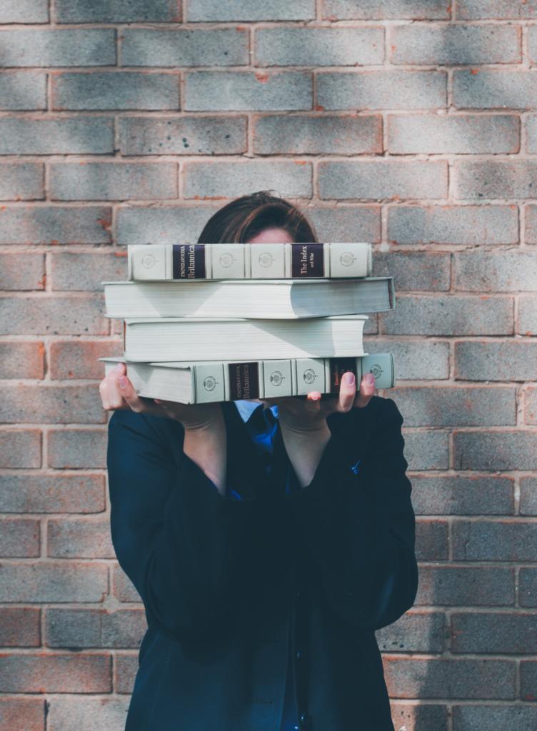 guardar_libros