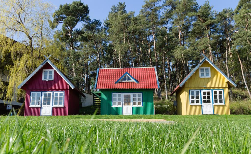 boom_tiny-house