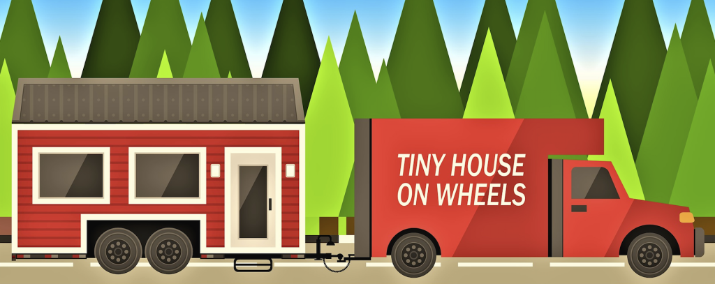 tiny-house-bluespace