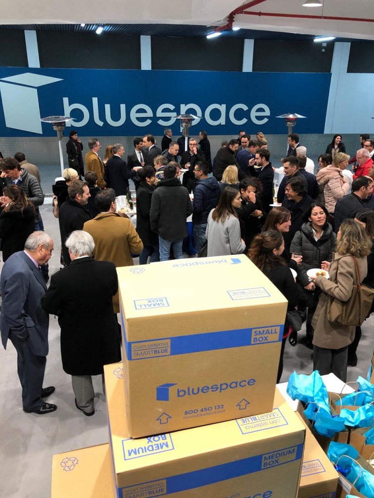 Bluespace-lisboa-vasco