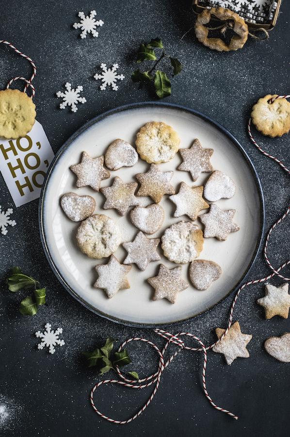 navidad-cookies